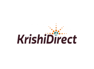 krishiDirect